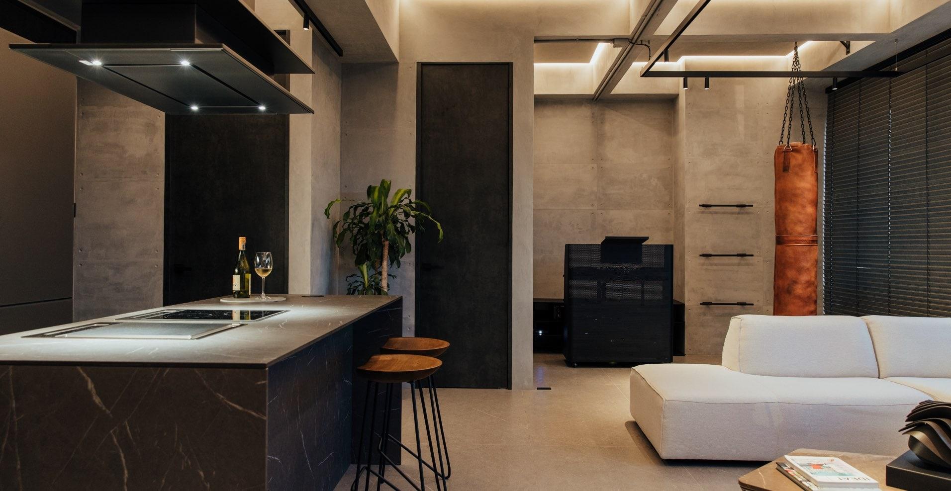 02-apartamento-h-home-bioclimatica