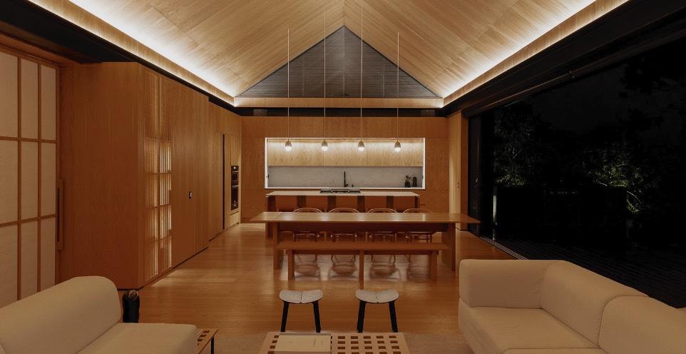 03-casa-dos-aguas-home-bioclimatica