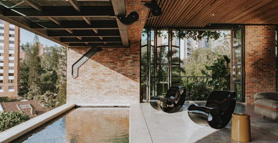 08-loft-nicky-home-bioclimatica