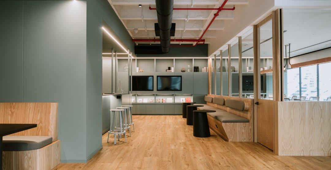 09-oficinas-no-name-home-bioclimatica