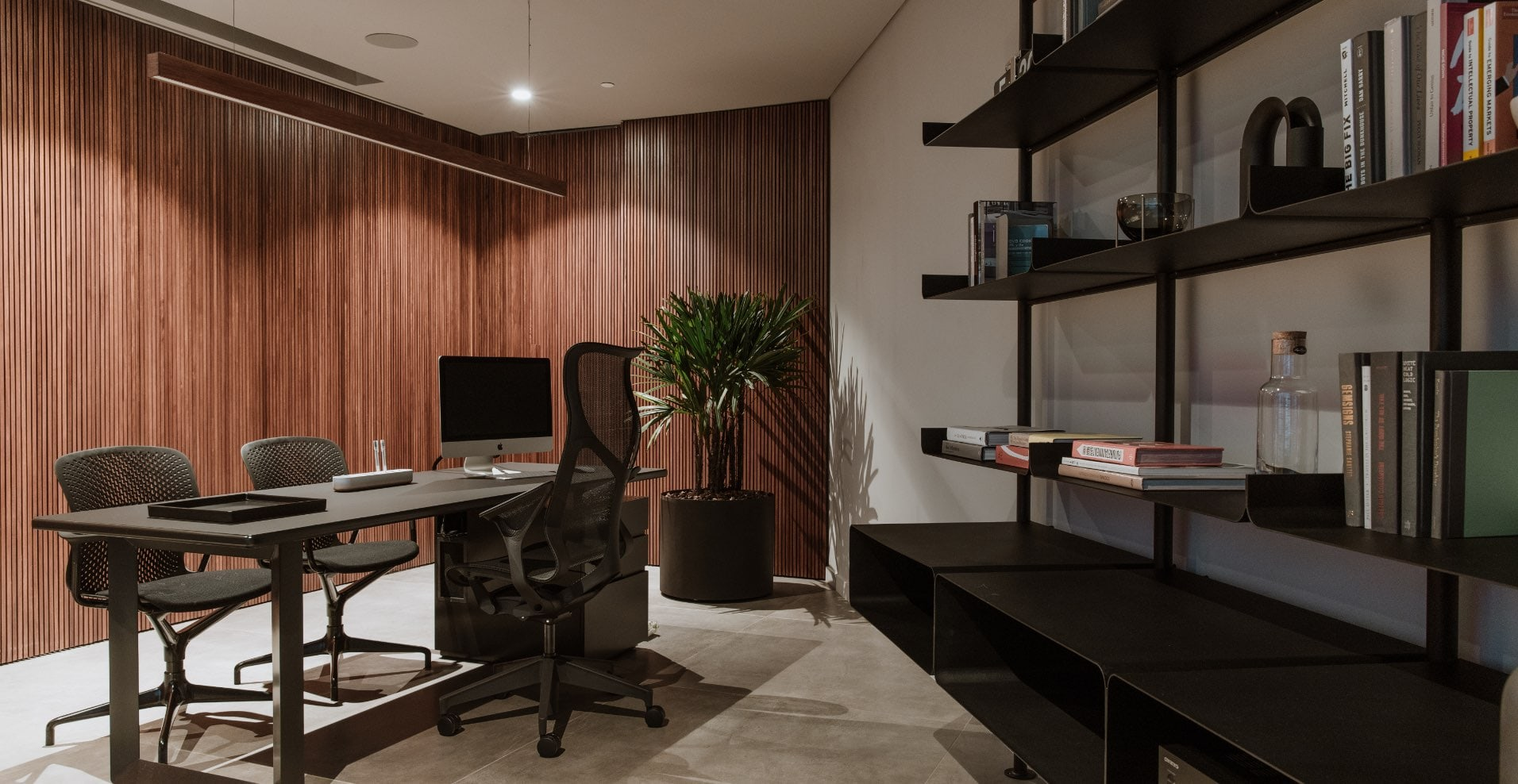 10-oficinas-q-concept-home-bioclimatica