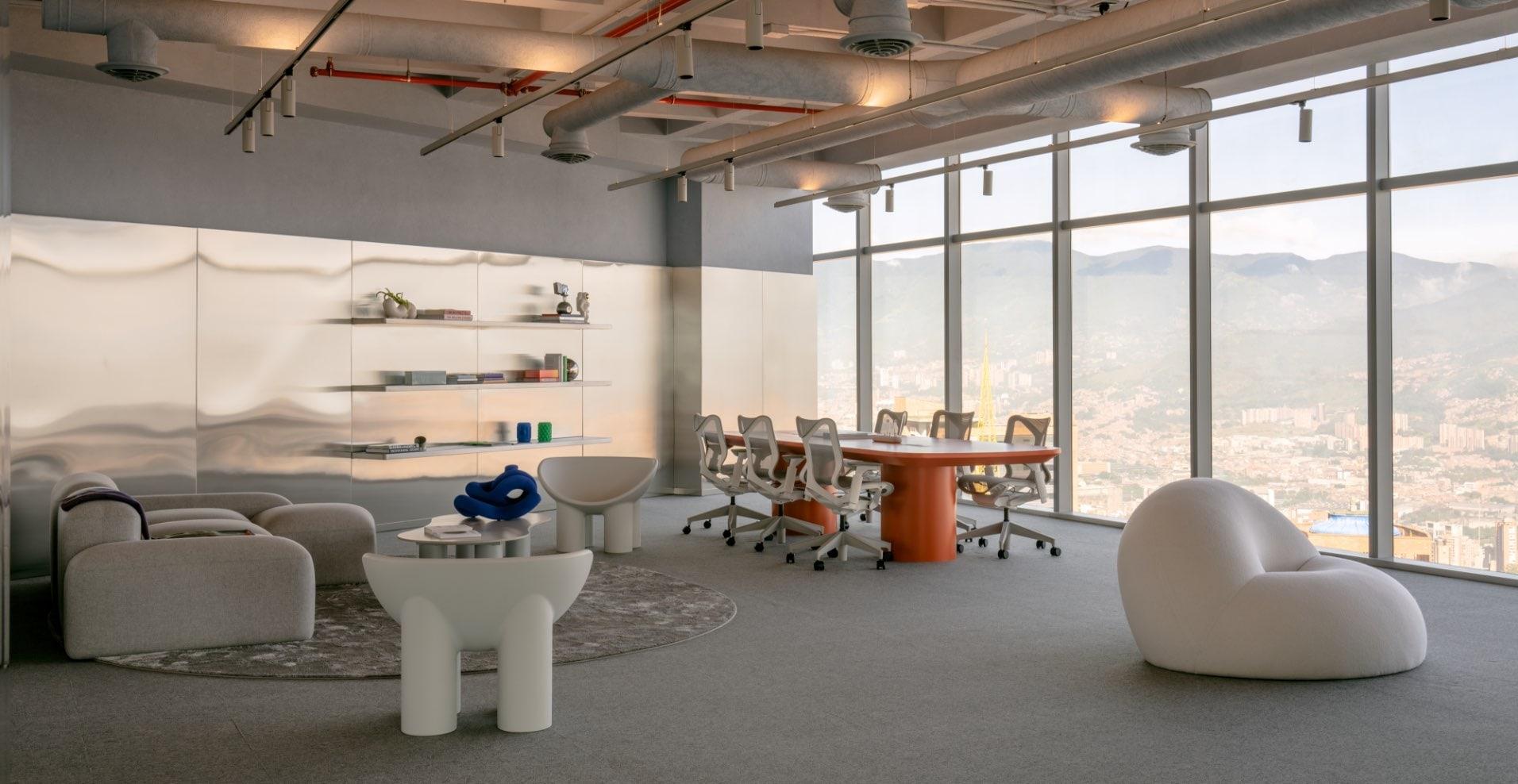 11-oficinas-vibras-lab-home-bioclimatica