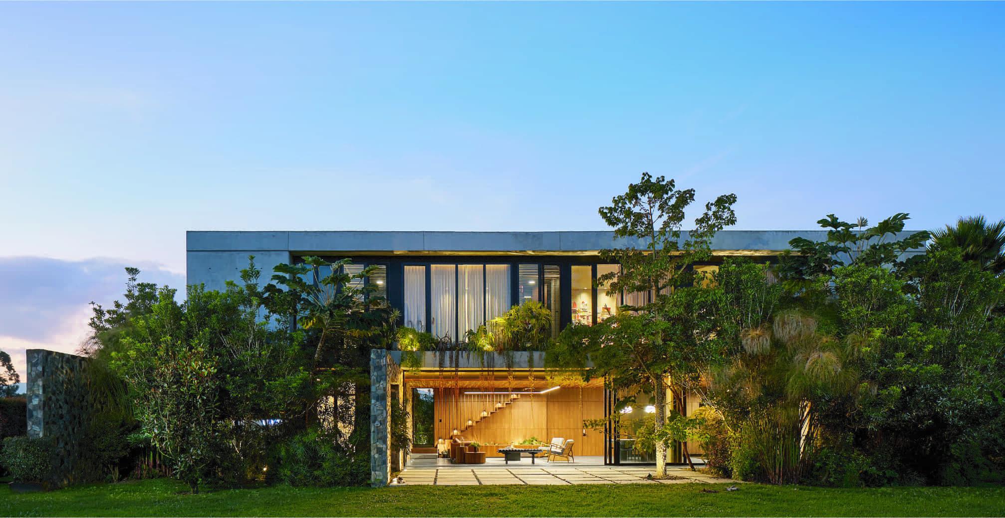 casa-la-reserva-proyectos-bioclimatica-04